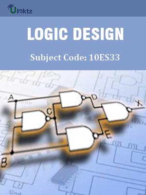Important Question for Logic Design
