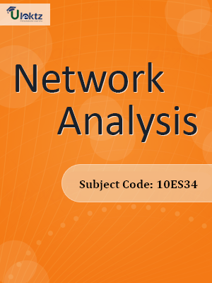 Important Question for Network Analysis