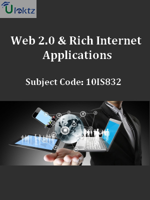 Important Question for Web 2.0 and Rich Internet Applications