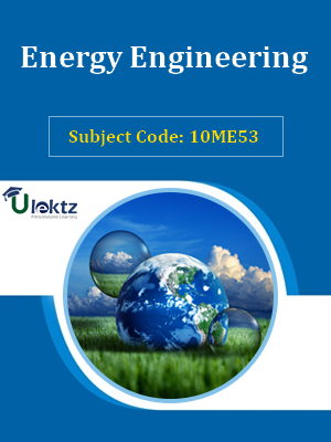Important Question for Energy Engineering