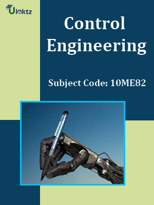 Important Question for Control Engineering