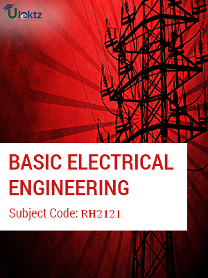 Important Question for Basic Electrical Engineering