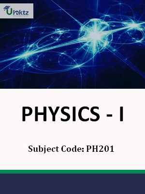 Important Question for Physics – 1