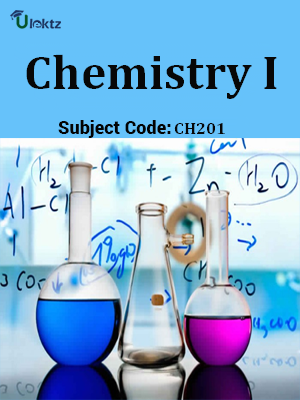 Important Question for Chemistry-1