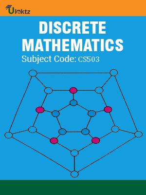 Important Question for Discrete Mathematics