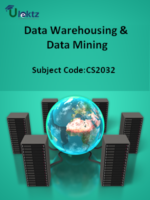 Important Question for Data Warehousing and Data Mining