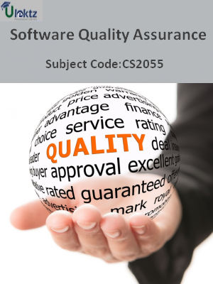 Important Question for Software Quality Assurance