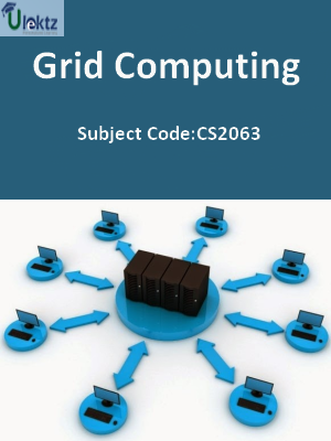 Important Question for Grid Computing