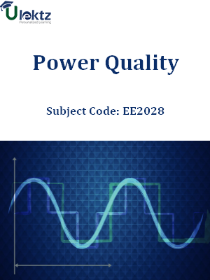 Important Question for Power Quality