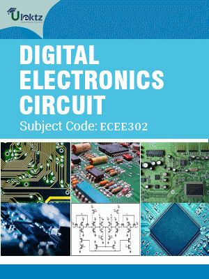 Important Question for Digital Electronic circuit