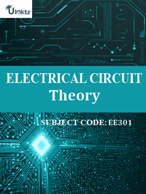 Important Question for Electric Circuit theory