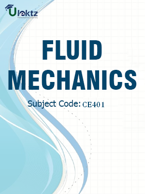 Important Question for Fluid Mechanics
