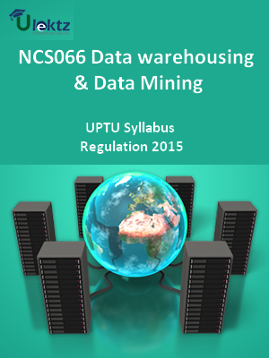 Data warehousing & Data Mining - Syllabus