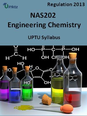 Engineering Chemistry - Syllabus
