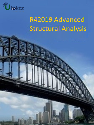 Important Question for Advanced Structural Analysis