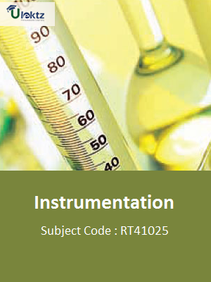 Important Question for Instrumentation