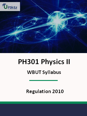 Physics - Syllabus