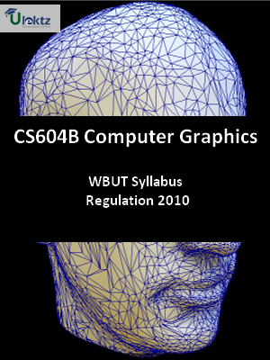 Computer Graphics-Syllabus