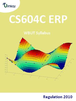 ERP-Syllabus