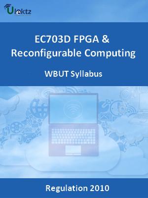 FPGA & Reconfigurable Computing