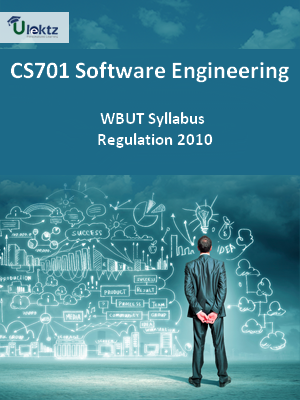 Software Engineering-Syllabus
