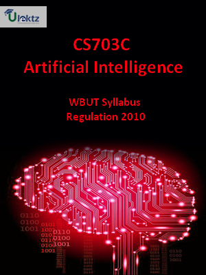 Artificial Intelligence-Syllabus