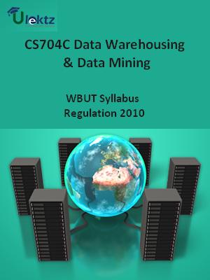 Data Warehousing & Data Mining-Syllabus