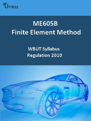 Finite Element Method - Syllabus