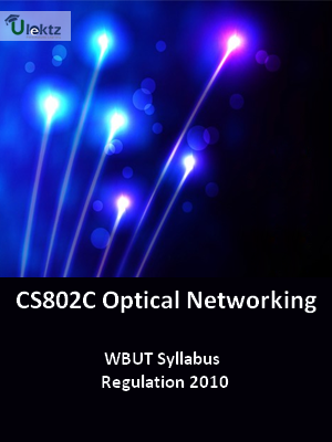 Optical Networking-Syllabus