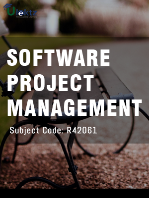 Important Questions for Software Project Management