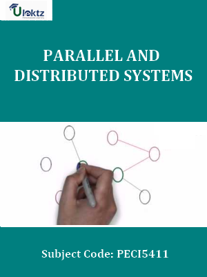 Important Questions for Parallel & Distributed Systems