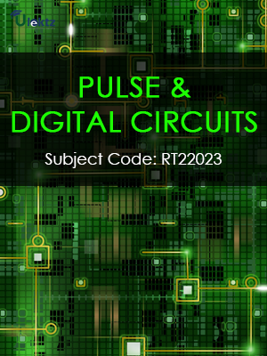 Important Question for Pulse & Digital Circuits