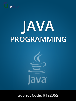Important Question for JAVA Programming