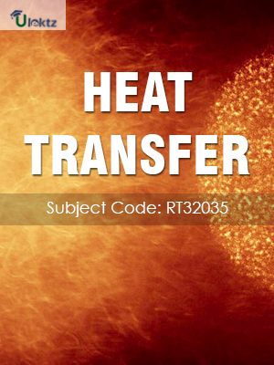 Important Question for Heat Transfer