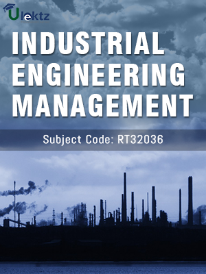Important Question for Industrial Engineering Management.