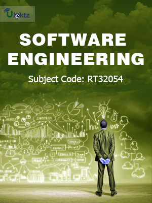 Important Question for Software Engineering