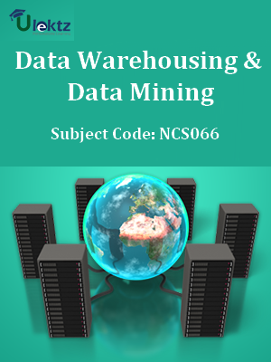 Important Question for Data Warehousing & Data Mining