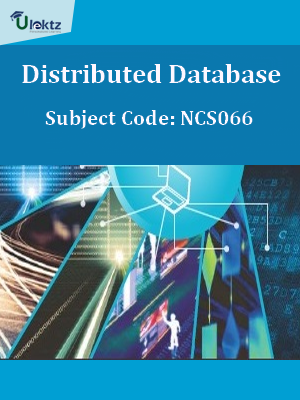 Important Question for Distributed Database