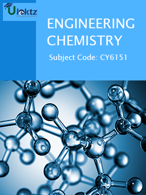 Engineering Chemistry- I
