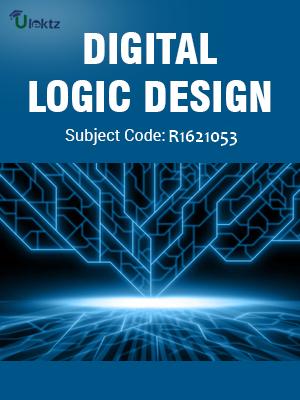 Important Question for Digital Logic Design