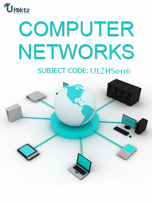Computer Networks (Routing)