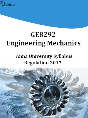 Engineering Mechanics_Syllabus