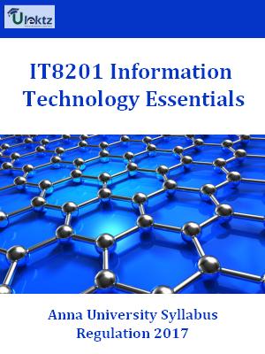 Information Technology Essentials_Syllabus