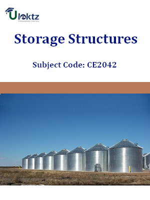 Important Question for Storage Structures
