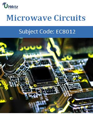 Microwave Circuits
