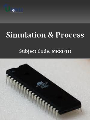 Simulation & Process