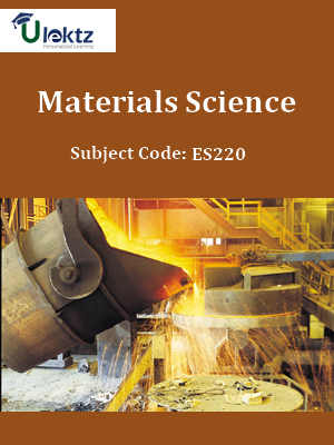 Material Science