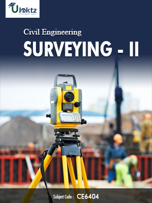 Important Questions for Surveying 2