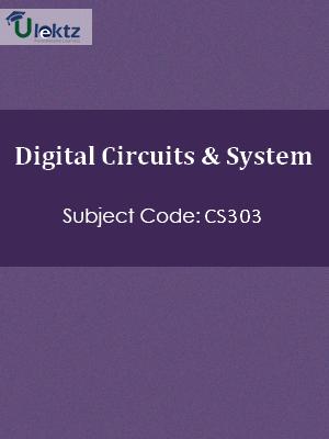 Digital Circut & System