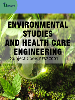 Environmental Studies and Health Care Engineering